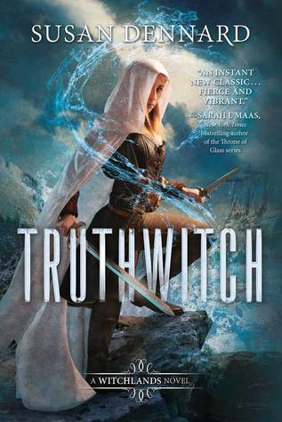 File:Truthwitch.jpg