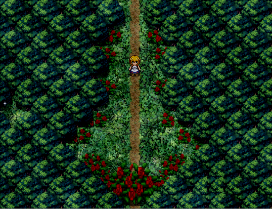 File:Rose patch.png