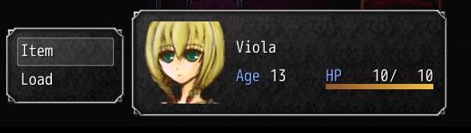 File:Viola portrait standard.png