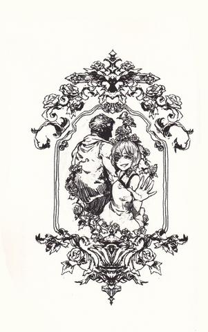 File:Viola and travis.png