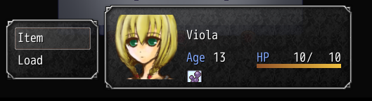 File:Viola portrait poison.png