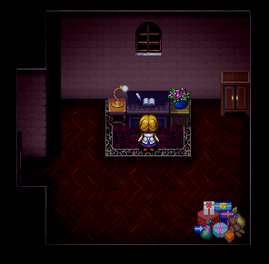 File:Present room.png