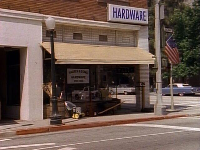 File:Hardware store.jpg