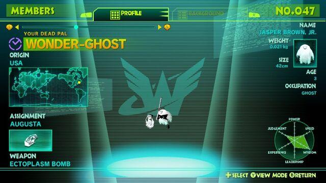 File:Wonder-Ghost.jpg