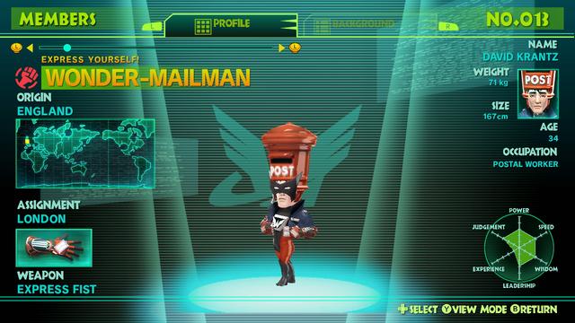 File:Wonder-Mailman.png