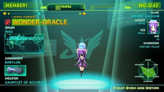 File:Wonder-Oracle.jpg
