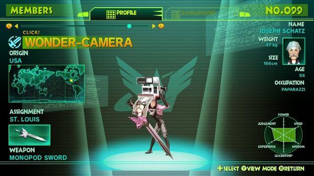 File:Wonder-Camera.jpg