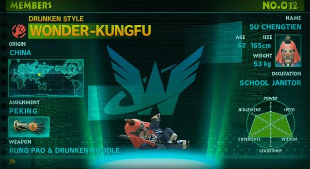File:Wonder-Kungfu.jpg