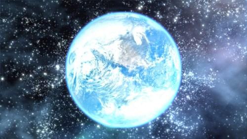 File:Earth-1024x576.jpg