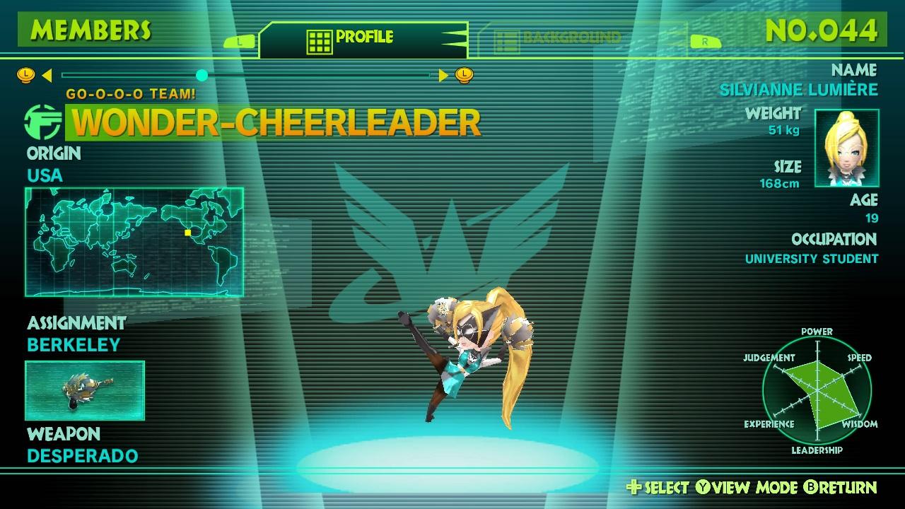 File:Wonder-Cheerleader.jpg