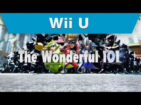 File:Wii-u-the-wonderful-101-trailer.jpeg