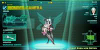 Wonder-Camera