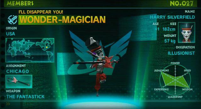File:Wonder-Magician.jpg