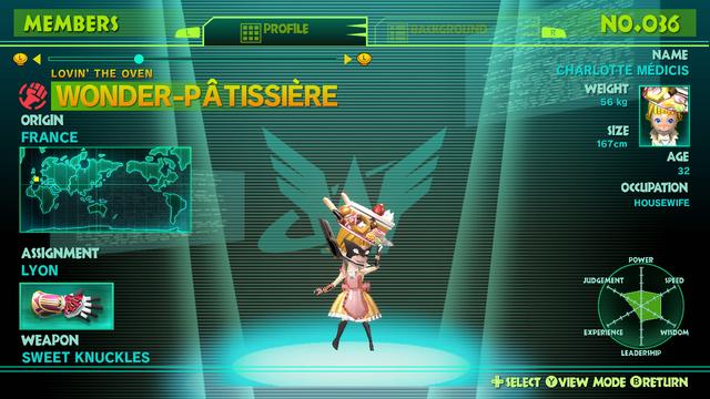 File:Wonder-Patisserie.png