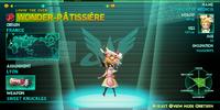 Wonder-Pâtissèrie