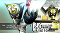 Thumbnail for version as of 14:24, October 11, 2013