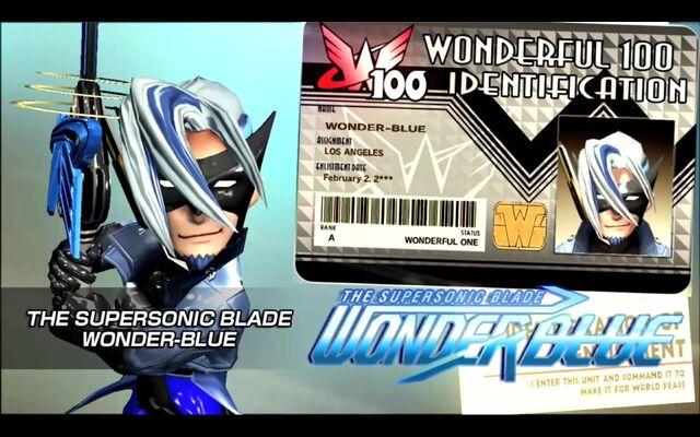 File:Wonder-Blue.jpg