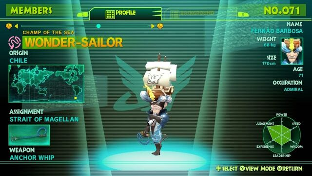 File:Wonder-Sailor.jpg