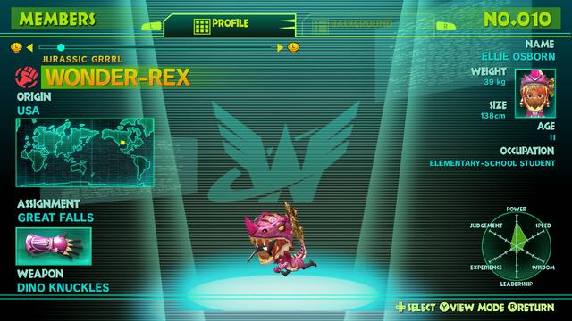 File:Wonder-Rex.png