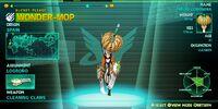 Wonder-Mop