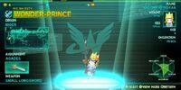 Wonder-Prince