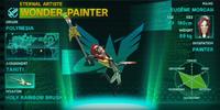Wonder-Painter