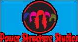 File:Power Structure Studios Logo.png