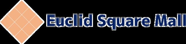 File:Euclid Square Mall logo.png