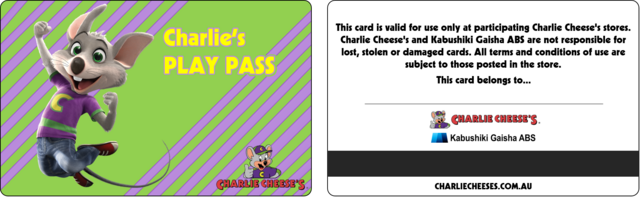 File:Charlie Cheese's PlayPass.png