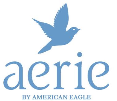 File:Aerie logo.png