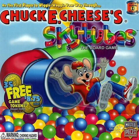File:CEC SkyTubes board game box.jpg