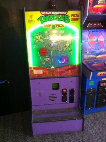 File:Teenage Mutant Ninja Turtles Pizza Drop.JPG