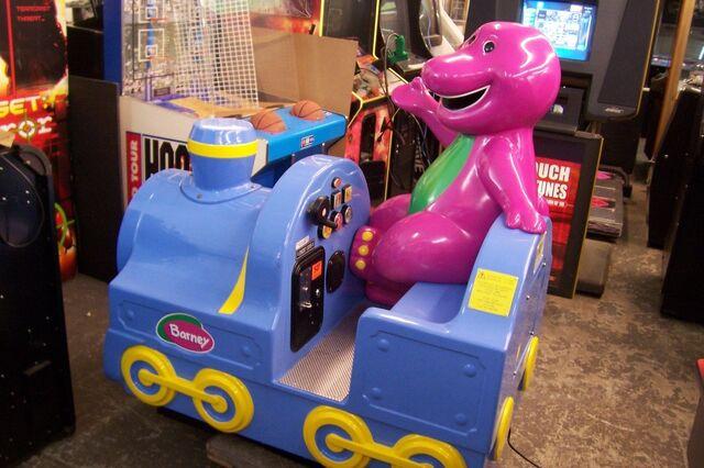 File:Barney coin-op ride.jpg