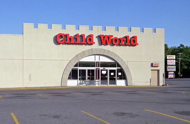 File:Child World 1993 (2).jpg