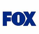 Fox (Sovereignty of Dahrconia)