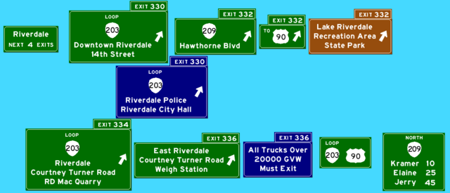 File:Riverdale Road Signs 1.png
