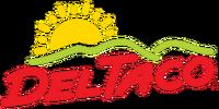 Del Taco (Kanton)