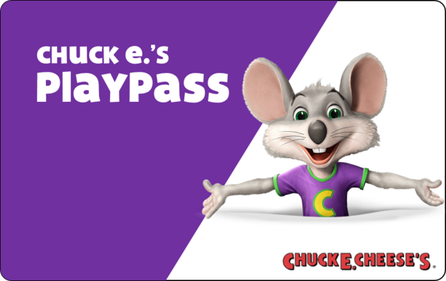 File:Chuck E's Playpass - July 2016 redesign.png
