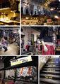 77-kids-pittsburgh-style-lab.jpg