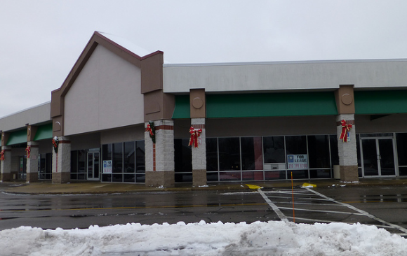 File:Abandoned Hollywood Video - Mentor, Ohio.png
