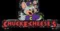 Chuck E. Cheese's logo