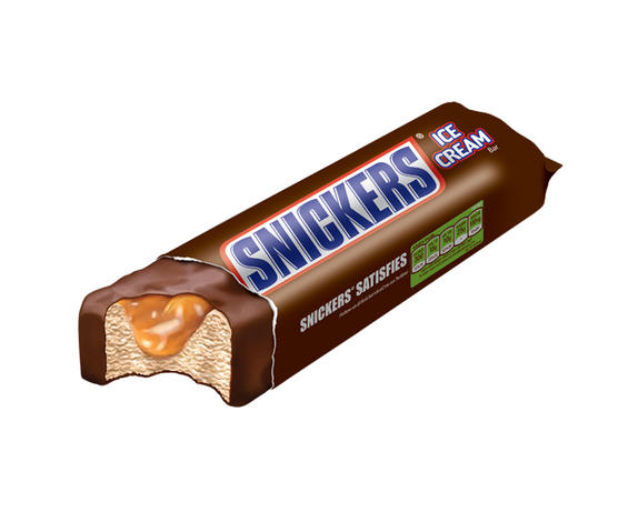 File:Snickers-Ice-Cream-Bar.png