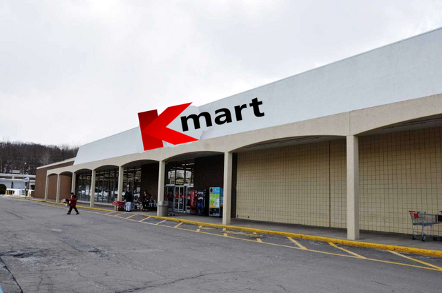 File:Classic Kmart store with new logo.png