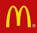 McDonald's (Noshin Republic)