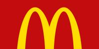 McDonald's (Eruowood)