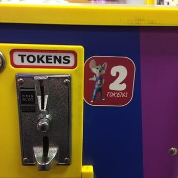 File:CEC Dover 2 tokens notice.jpg