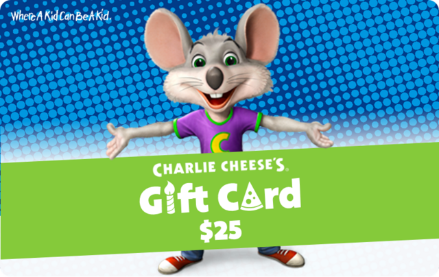 File:CEC Australian Gift Card.png