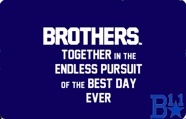 File:New Brothers gift card design 1.png