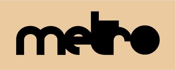File:Metro Conference.jpg