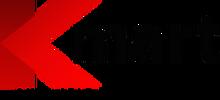 Kmart logo 2017